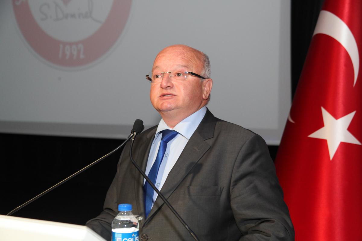 Dr. Mehmet Nazif Aydın ile ilgili görsel sonucu