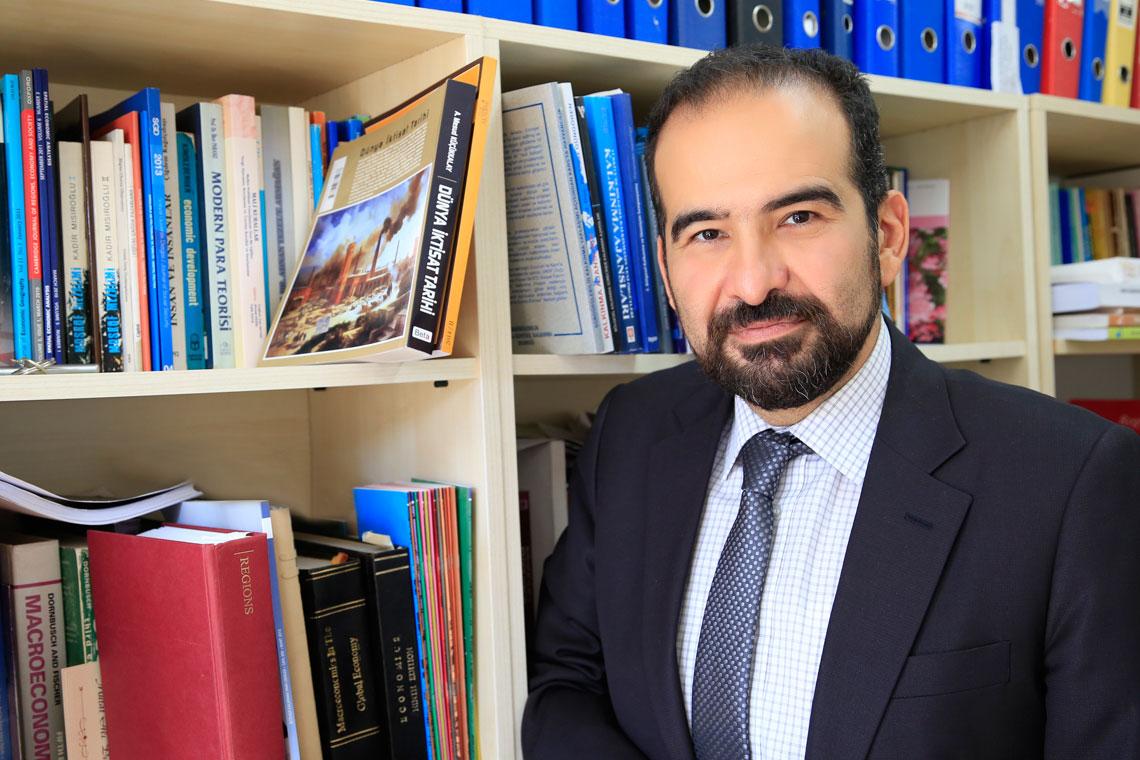 Murat Ali DULUPÇU