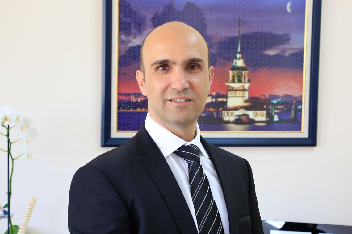 Murat AKTEN