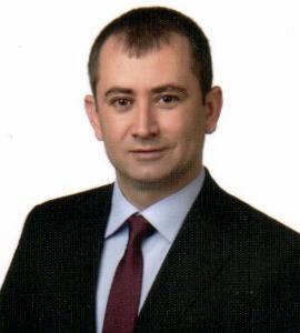 Yasin TUNCER