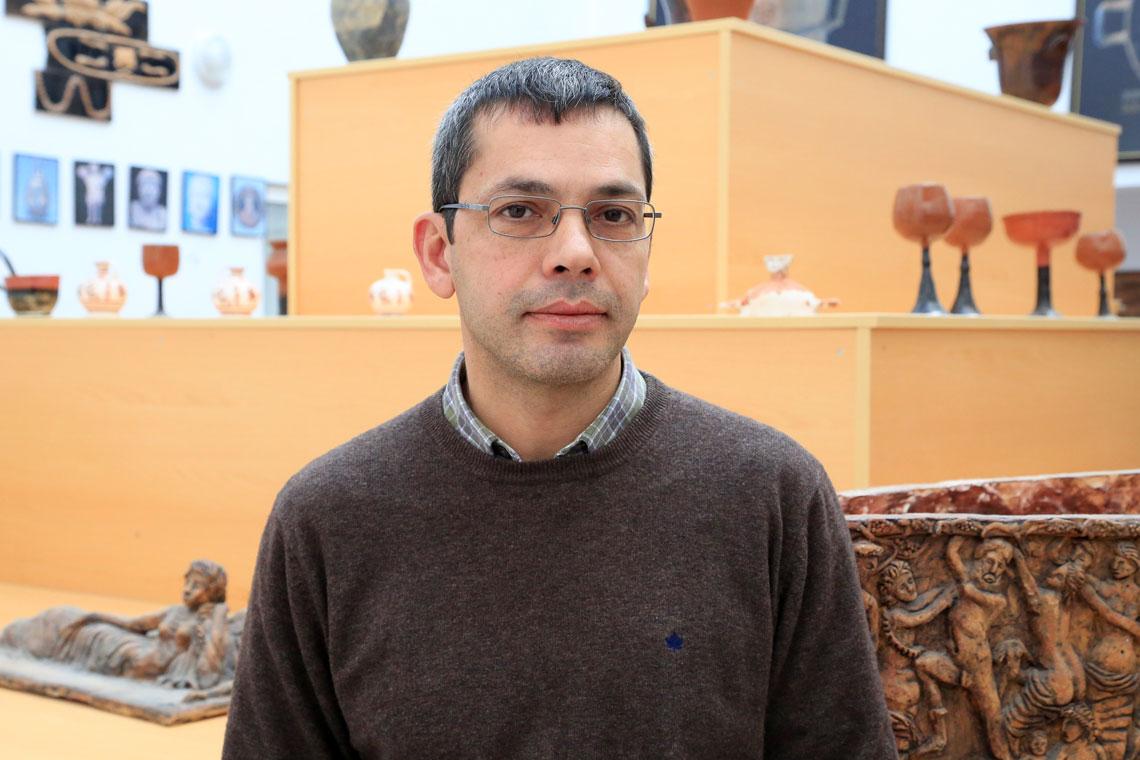 Mehmet KAŞKA