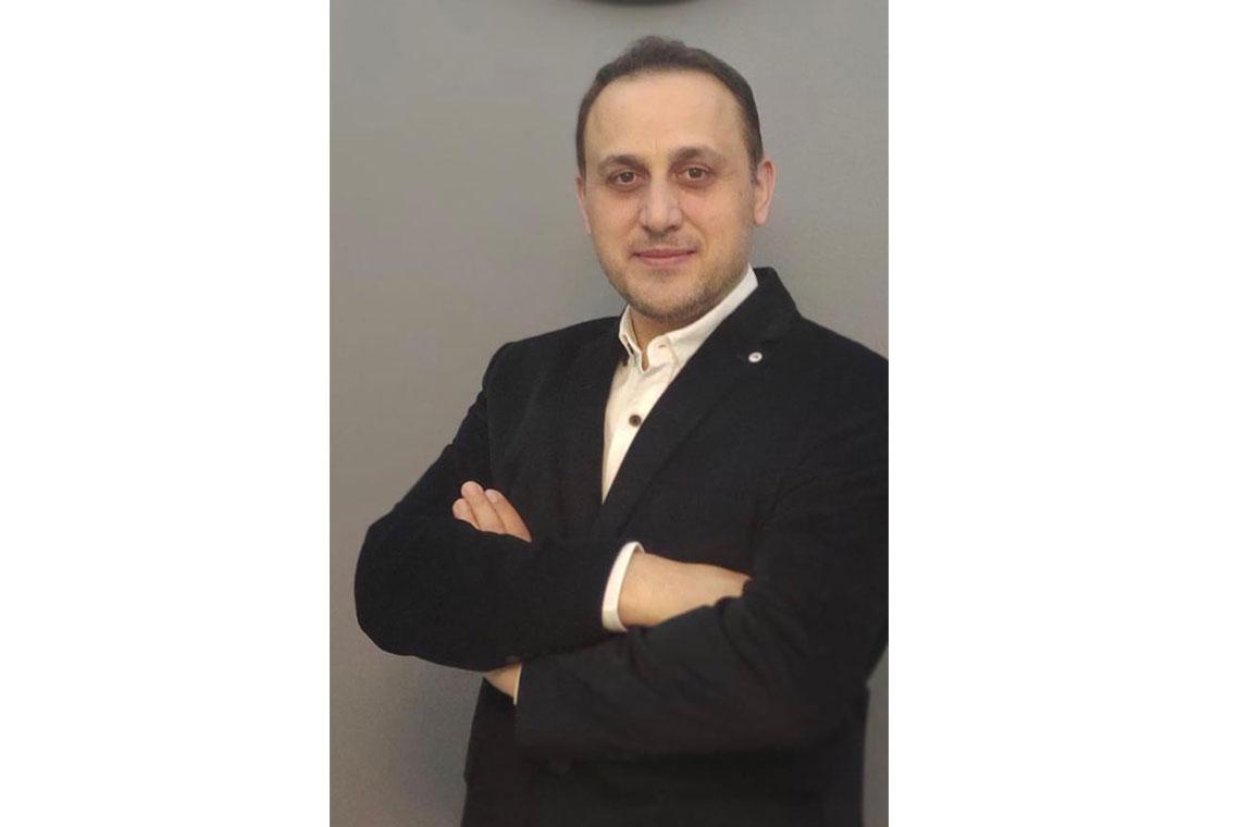 Ahmet Arif KURT