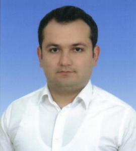 Ali YALÇIN