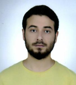 Mehmet Fatih YAZICI