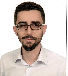 Mehmet ÖZSOY