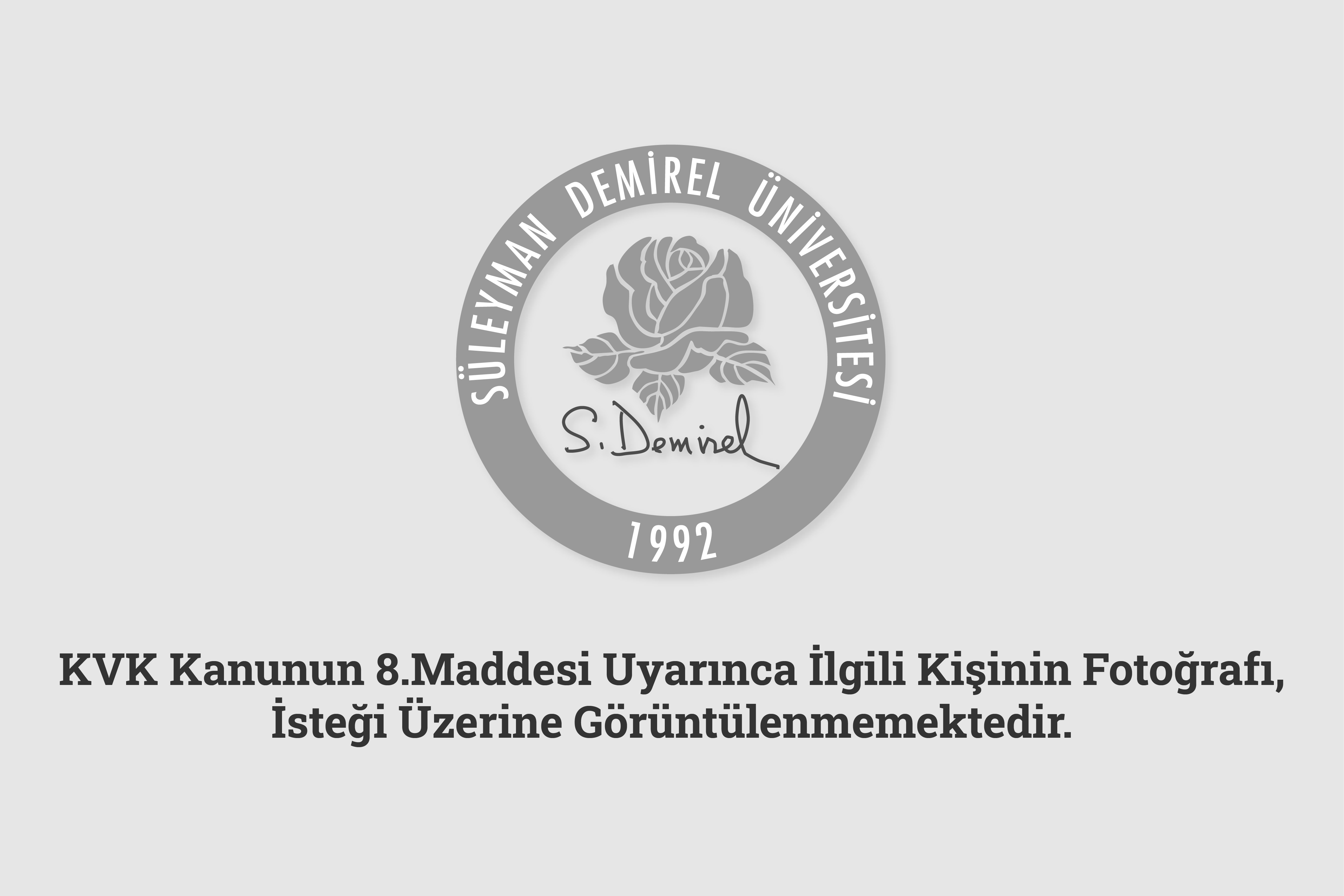 Osman DAĞCI