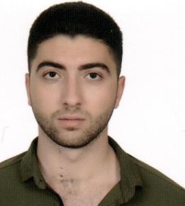Murat Onur YILDIRIM