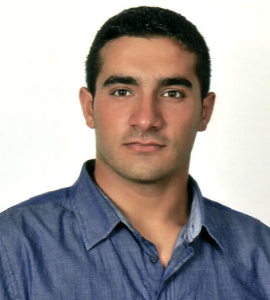 Mehmet Emin SAVAŞ