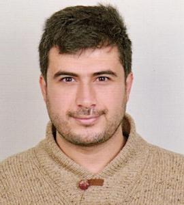 Murat ÖZCAN