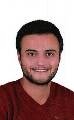 Kadir ERYILMAZ