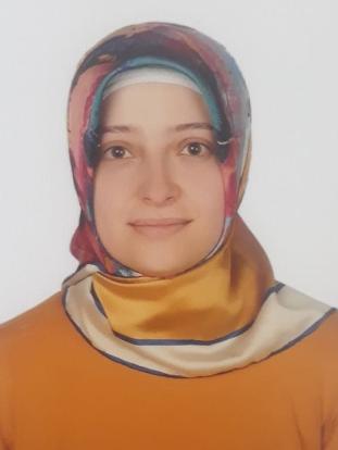Ayşe ASLAN