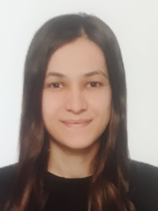 Mahire KARATLI