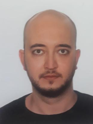 Kemal SAÇAK